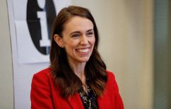 ΝΕΑ ΕΙΔΗΣΕΙΣ (Νέα Ζηλανδία: Σε νέο lockdown το Oκλαντ μετά από μόλις… ένα νέο κρούσμα)