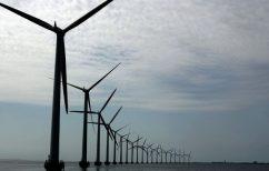 ΝΕΑ ΕΙΔΗΣΕΙΣ (Project-Syndicate: Μια Παγκόσμια «Πράσινη» Συμφωνία)