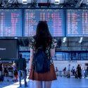 ΝΕΑ ΕΙΔΗΣΕΙΣ (IATA: Σχεδιάζει να παρουσιάσει ένα «ταξιδιωτικό πάσο» για την Covid-19 στα τέλη Μαρτίου)