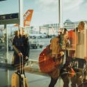 ΝΕΑ ΕΙΔΗΣΕΙΣ (Notam: Παρατείνονται οι περιορισμοί στις πτήσεις εσωτερικού- Οι εξαιρέσεις)