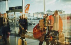 ΝΕΑ ΕΙΔΗΣΕΙΣ (Γαλλία: Σε 10ήμερη καραντίνα οι ταξιδιώτες από Βραζιλία, Αργεντινή, Χιλή και Νότια Αφρική)