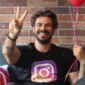 ΝΕΑ ΕΙΔΗΣΕΙΣ (Ο Άκης Πετρετζίκης μοιράστηκε μια γλυκιά λεπτομέρεια με τους followers του)