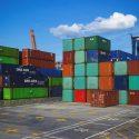 ΝΕΑ ΕΙΔΗΣΕΙΣ (Ολλανδία: Κατασχέθηκε το μεγαλύτερο φορτίο ηρωίνης, που βρέθηκε ποτέ)