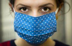 ΝΕΑ ΕΙΔΗΣΕΙΣ (Coronaphobia: Νέα διαταραχή εξαιτίας της πανδημίας)