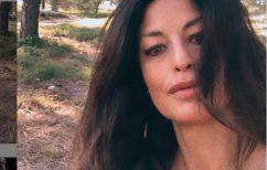 ΝΕΑ ΕΙΔΗΣΕΙΣ (Δωροθέα Μερκούρη: Έχω δεχθεί σεξουαλική παρενόχληση από τον Γουάινστιν)