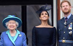 ΝΕΑ ΕΙΔΗΣΕΙΣ (Βασίλισσα Ελισάβετ: Θα απευθύνει διάγγελμα λίγο πριν μεταδοθεί η συνέντευξη των Χάρι – Μέγκαν στην Όπρα)