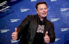 ΝΕΑ ΕΙΔΗΣΕΙΣ (Η NASA επέλεξε την SpaceX για την επιστροφή στη Σελήνη)