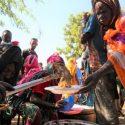 ΝΕΑ ΕΙΔΗΣΕΙΣ (Ερυθραία: Ο στρατός σκότωσε εκατοντάδες άμαχους τον Νοέμβριο του 2020 στο Τιγκράι)