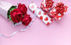 ΝΕΑ ΕΙΔΗΣΕΙΣ (Άγιος Βαλεντίνος: Πώς γιορτάζουν ανά τον κόσμο την ημέρα των ερωτευμένων;)