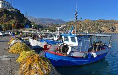 ΝΕΑ ΕΙΔΗΣΕΙΣ (TUI: Η Κρήτη ο πιο δημοφιλής προορισμός διακοπών για φέτος)