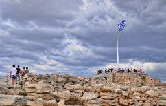 ΝΕΑ ΕΙΔΗΣΕΙΣ (TUI: Ελλάδα και Κύπρος μεταξύ των σημαντικότερων τουριστικών προορισμών)