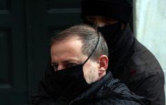 ΝΕΑ ΕΙΔΗΣΕΙΣ (Έφτασε στις φυλακές Τρίπολης ο Λιγνάδης – Κρατείται σε ειδική πτέρυγα (vid))