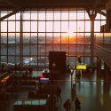 ΝΕΑ ΕΙΔΗΣΕΙΣ (Κορωνοϊός: Ζημίες 2 δισεκ. λιρών στο αεροδρόμιο του Χίθροου κατά τη διάρκεια της πανδημίας)