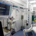 ΝΕΑ ΕΙΔΗΣΕΙΣ (Τεράστια πίεση στο ΕΣΥ – Πάνω από 300 εισαγωγές την ημέρα στα νοσοκομεία)