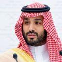 ΝΕΑ ΕΙΔΗΣΕΙΣ (ΗΠΑ: Ο πρίγκιπας Μοχάμεντ Μπιν Σαλμάν ενέκρινε τη δολοφονία του Τζαμάλ Κασόγκι)