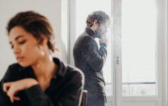 ΝΕΑ ΕΙΔΗΣΕΙΣ («Πληγωμένες» ερωτικές σχέσεις: Τι δείχνει νέα έρευνα για τις σχέσεις εν μέσω Covid-19)