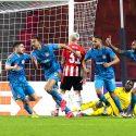 ΝΕΑ ΕΙΔΗΣΕΙΣ (Στους «16» του Europa League ο Ολυμπιακός – Οι πιθανοί του αντίπαλοι)
