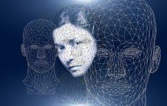 ΝΕΑ ΕΙΔΗΣΕΙΣ (Έλληνες και Βρετανοί επιστήμονες βρήκαν τον τρόπο που το LSD επηρεάζει τον εγκέφαλο)