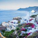 ΝΕΑ ΕΙΔΗΣΕΙΣ (Η στρατηγική της Ελλάδας για τον τουρισμό)