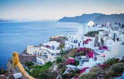 ΝΕΑ ΕΙΔΗΣΕΙΣ (Guardian: Σχέδιο για «διαβατήριο εμβολιασμού» όσων Βρετανών θέλουν να κάνουν διακοπές στην Ελλάδα)