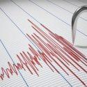 ΝΕΑ ΕΙΔΗΣΕΙΣ (Σεισμός στην Κρήτη)
