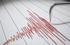 ΝΕΑ ΕΙΔΗΣΕΙΣ (Σεισμός στα δυτικά των Χανίων)