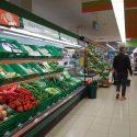 ΝΕΑ ΕΙΔΗΣΕΙΣ (Αγίου Πνεύματος: Τι ισχύει για σούπερ μάρκετ και καταστήματα)
