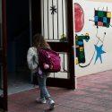 ΝΕΑ ΕΙΔΗΣΕΙΣ (Κεραμέως: Έρχονται στο υπουργείο καταγγελίες από σχολεία για σεξουαλική παρενόχληση)
