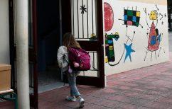 ΝΕΑ ΕΙΔΗΣΕΙΣ (Πώς θα στέλνουν οι γονείς τα τεστ στα σχολεία)