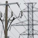 ΝΕΑ ΕΙΔΗΣΕΙΣ (Le Monde: Η τιμή της ενέργειας είναι ένα εκρηκτικό θέμα για την πολιτική)