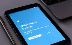 ΝΕΑ ΕΙΔΗΣΕΙΣ (Η Ρωσία «ρίχνει» την ταχύτητα του Twitter)