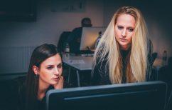 ΝΕΑ ΕΙΔΗΣΕΙΣ (Πώς θα βάλετε έναν κακό συνάδελφο στη θέση του)