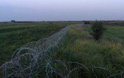 ΝΕΑ ΕΙΔΗΣΕΙΣ (Κύπρος: Συρματόπλεγμα για να σταματήσουν οι παράνομες ροές από τα Κατεχόμενα)