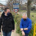 ΝΕΑ ΕΙΔΗΣΕΙΣ (Πέτσας: «Τη Δευτέρα κατατίθενται 300.000 ευρώ σε κάθε σεισμόπληκτο δήμο»)