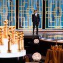 ΝΕΑ ΕΙΔΗΣΕΙΣ (Χρυσές Σφαίρες 2021: Οι μεγάλοι νικητές και οι εκπλήξεις)