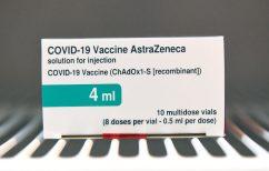 ΝΕΑ ΕΙΔΗΣΕΙΣ (Η Ιαπωνία εισάγει το εμβόλιο της AstraZeneca μέσω ΗΠΑ)