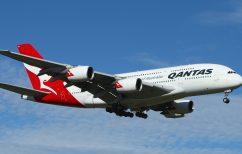 ΝΕΑ ΕΙΔΗΣΕΙΣ (Πτήσεις με άγνωστο προορισμό λανσάρει η Qantas)