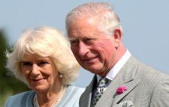ΝΕΑ ΕΙΔΗΣΕΙΣ (25η Μαρτίου: Ο Μπακογιάννης θα τιμήσει τον πρίγκηπα Κάρολο με το Χρυσό Μετάλλιο Αξίας της Πόλεως)