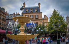 ΝΕΑ ΕΙΔΗΣΕΙΣ (ΗΠΑ: Η Disneyland σχεδιάζει να ανοίξει εκ νέου για το κοινό έως τα τέλη Απριλίου)