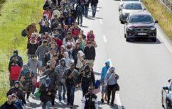 ΝΕΑ ΕΙΔΗΣΕΙΣ (Δανία: Η πρώτη ευρωπαϊκή χώρα που στέλνει Σύρους πρόσφυγες πίσω στην πατρίδα τους)