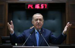ΝΕΑ ΕΙΔΗΣΕΙΣ (Τουρκία: Συλλήψεις απόστρατων ναυάρχων)