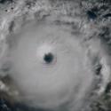 ΝΕΑ ΕΙΔΗΣΕΙΣ («Διαστημικός τυφώνας» εντοπίστηκε για πρώτη φορά πάνω από τη Γη)