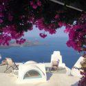 ΝΕΑ ΕΙΔΗΣΕΙΣ (Reuters: «Μαζική αύξηση κρατήσεων» για ελληνικούς προορισμούς στη βρετανική τουριστική βιομηχανία)