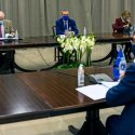 ΝΕΑ ΕΙΔΗΣΕΙΣ (Ζ. Μπορέλ: «Επίτευξη περιεκτικής και βιώσιμης διευθέτησης του Κυπριακού εντός του πλαισίου των ΗΕ και σύμφωνη με τα ψηφίσματα του ΣA»)