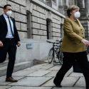 ΝΕΑ ΕΙΔΗΣΕΙΣ (Ρεκόρ νέου δανεισμού για τη Γερμανία)
