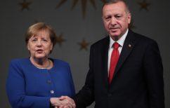 ΝΕΑ ΕΙΔΗΣΕΙΣ (Τίτλοι τέλους στο σενάριο για κυρώσεις κατά της Τουρκίας)