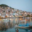 ΝΕΑ ΕΙΔΗΣΕΙΣ (Κορονοϊός: Αυτά είναι τα «Covid free» ελληνικά νησιά)