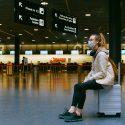 ΝΕΑ ΕΙΔΗΣΕΙΣ (Politico: «Πράσινο Ψηφιακό Πιστοποιητικό» ~ Το πλάνο της Κομισιόν για επανεκκίνηση ταξιδιών)