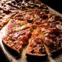 ΝΕΑ ΕΙΔΗΣΕΙΣ (Ιταλία-«Θέλω μια πίτσα»: Φράση-κραυγή για κακοποιημένες γυναίκες)