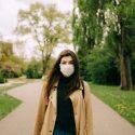 ΝΕΑ ΕΙΔΗΣΕΙΣ (ΠΟΥ: Λιγότερο από το 10% του παγκόσμιου πληθυσμού έχει αντισώματα στον κορωνοϊό)